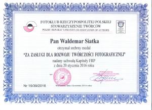 w-siatka-medal-300-1